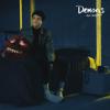 Alec Benjamin - Demons