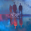 The Last Time - The Script Official