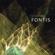 Fontis - Voxfire, Nick DePinna & Ross Garren