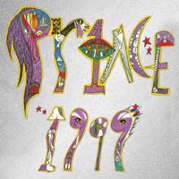 Lagu mp3 Prince -  baru, download lagu terbaru