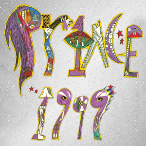 Prince - 1999 (Super Deluxe Edition)