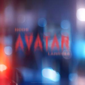 NODE & Larry 44 - Avatar