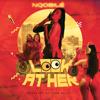 Nqobilé - Look at Her artwork