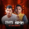 Hit Contagiante by Felipe Original iTunes Track 3