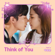 Think of You - HA SUNG WOON