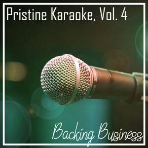 Backing Business - Lonely (Originally Performed by Diplo & Jonas Brothers) [Instrumental Version]