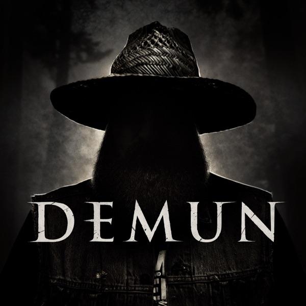 Demun Jones - Demun album wiki, reviews