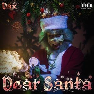 Dax - Dear Santa