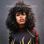 Babylon Raid (feat. Max Romeo)