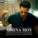 Konstantinos Argiros - Athina Mou