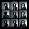 Prince - I Feel for You (Acoustic Demo)