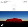 LVNDSCAPE & Rat City - Down Under artwork