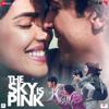 Pritam - The Sky Is Pink (Original Motion Picture Soundtrack) artwork