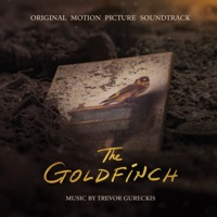 The Goldfinch - Official Soundtrack