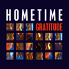 Hometime - Gratitude artwork