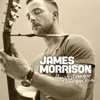 James Morrison - You're Stronger Than You Know artwork