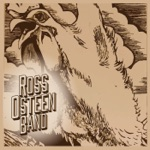 Ross Osteen Band - Little Rooster