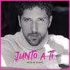 Junto a Ti by Nicolas Alamo iTunes Track 1