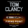 Mike Maden - Tom Clancy Firing Point (Unabridged)