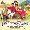 Vellakkara Durai Original Motion Picture Soundtrack