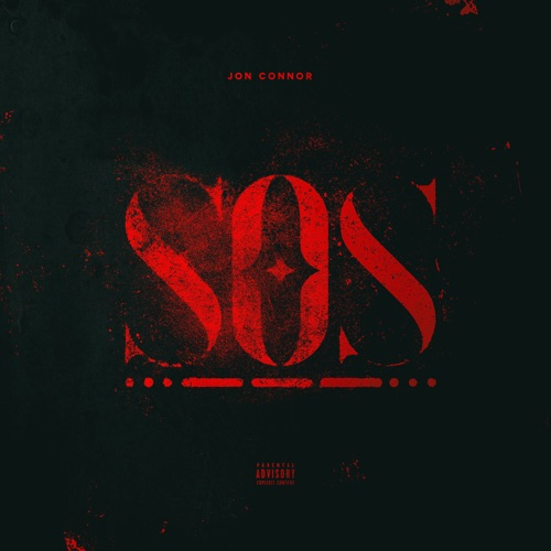 Jon Connor – SOS [iTunes Plus AAC M4A]