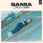 Samia - Ode to Artifice
