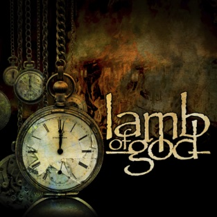Lamb of God – Checkmate – Single [iTunes Plus AAC M4A]