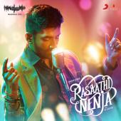 Rasaathi Nenja (Madras Gig Season 2)
