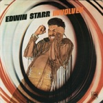 Edwin Starr - Ball of Confusion (That's What the World Is Today)