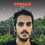 Koralle - Snakes