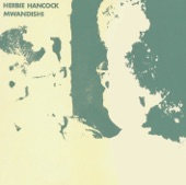 Herbie Hancock - You'll Know When You Get There