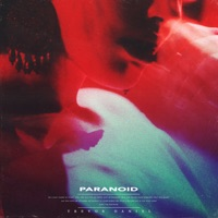 Paranoid - Single Mp3 Download