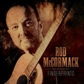 Rod McCormack - Double Rainbow