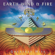 Earth, Wind & Fire September - Earth, Wind & Fire
