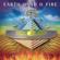 September - Earth, Wind & Fire - Earth, Wind & Fire