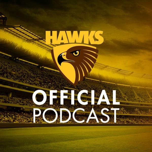 Hawthorn Football Club – Podcast – Podtail