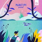 Goosetaf - Memories (feat. G Mills)