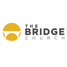 The Bridge Church Sermons: Fear Of Rejection on Apple Podcasts