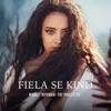 Fiela Se Kind : Toe Vind Ek Jou (Original Motion Picture Soundtrack) - Single