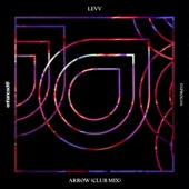 LEVV - Arrow (Extended Club Mix)