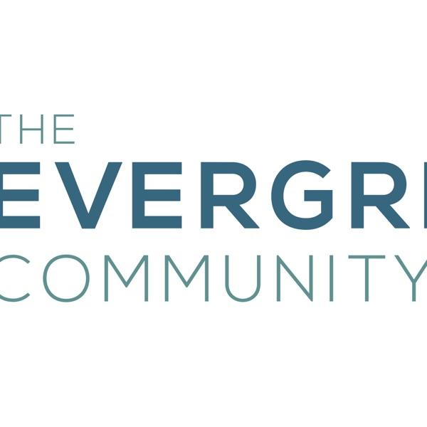 The Evergreen Community