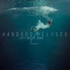 Lotfi Begi & Burai - Háborgó mélység 2 artwork