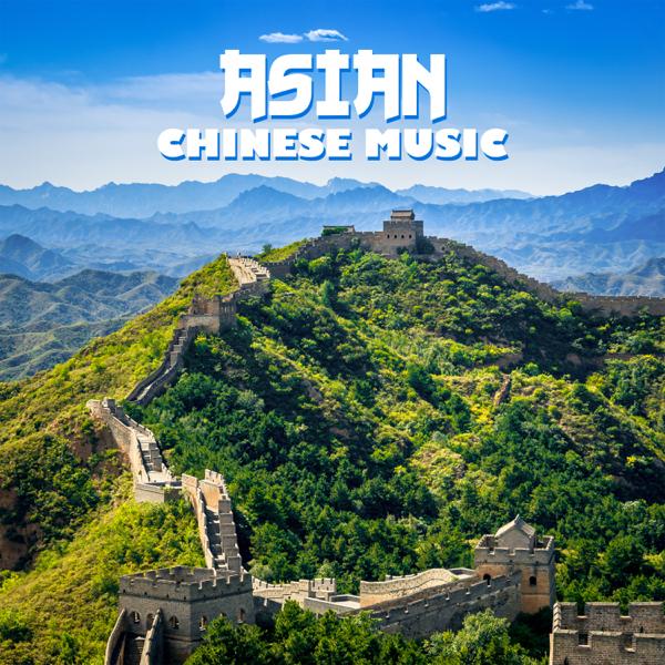 ZTA: Download Link for Meditation Music Zone & Namaste