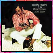 Armonioso Son - Roberto Anglero y Su Congregacion