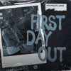 Icon First Day Out - Single