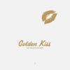 Golden Kiss, Vol. 2