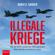 Daniele Ganser - Illegale Kriege