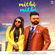 Mithi Mithi (feat. Jasmine Sandlas) - Amrit Maan - Amrit Maan