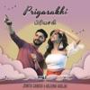 Priyasakhi Single