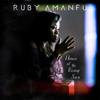 Ruby Amanfu - House of the Rising Sun artwork
